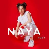 Ruby |