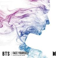 FACE YOURSELF |