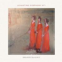 Levantine symphony N1 |