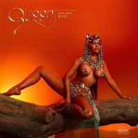 Queen Nicki Minaj, chant