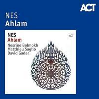 Ahlam | Nes. Musicien