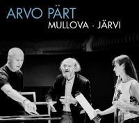 Darf ich... | Pärt, Arvo ((1935-...)). Compositeur