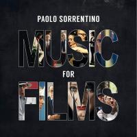 "Afficher ""Music for films"""