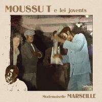 """Afficher """"Mademoiselle Marseille"""""""