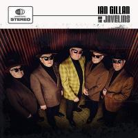 Ian Gillan and The Javelins | Gillan, Ian (1945-....)