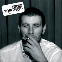 Whatever people say I am, that's what I'm not | Arctic Monkeys. Musicien