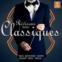 Révisons nos classiques / Dmitri Chostakovitch, comp. | Dmitri Chostakovitch