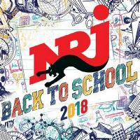 NRJ back to school 2018 / Clean Bandit | Clean Bandit