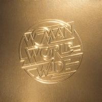 Woman worldwide / Justice |