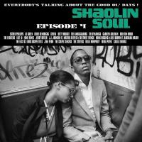 SHAOLIN SOUL : episode 4 | Phillips, Esther