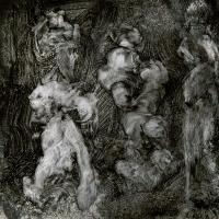 With animals | Lanegan, Mark. Compositeur