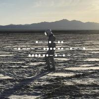 And nothing hurt / Spiritualized | Spiritualized. Musicien. Ens. voc. & instr.