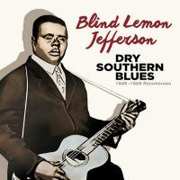 Dry southern blues