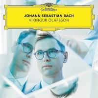 Johann Sebastian Bach | Bach, Johann Sebastian (1685-1750)