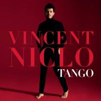Tango | Vincent Niclo