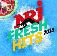 NRJ fresh hits 2018 | Compilation