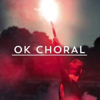 Ok Choral | Ok Choral. Musicien