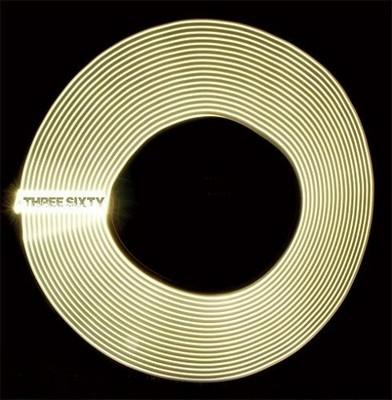 Three sixty 360 Band, ensemble vocal & instrumental