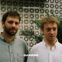 DJ-KICKS |