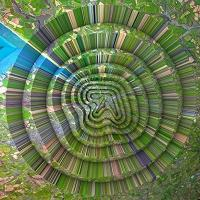 Collapse EP | Aphex Twin (1971-....). Compositeur