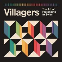 Art of pretending to swim (The ) | Villagers