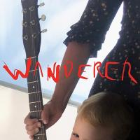 Wanderer / Cat Power, comp., chant, guit. | Cat Power (1972-....). Compositeur. Comp., chant, guit.