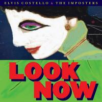 LOOK NOW | Costello, Elvis