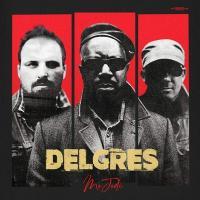 Mo jodi / Delgres, ens. voc. & instr. | Delgres