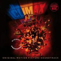 Climax : bande originale du film de Gaspar Noé | Cerrone (1952-....). Compositeur