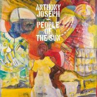 PEOPLE OF THE SUN |
