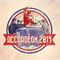 Accordéon 2019 | Compilation