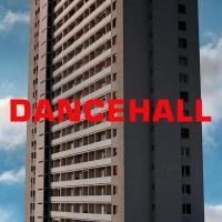 Dancehall / Blaze (The), ens. voc. & instr. | Blaze (The)