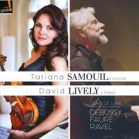 Clair de lune | Maurice Ravel (1875-1937). Compositeur