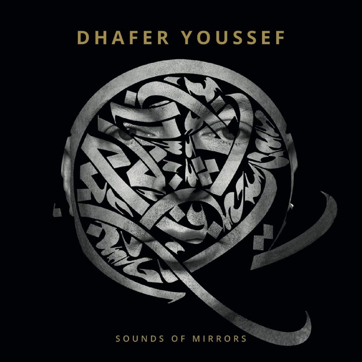 Sounds of mirror Dhafer Youssef, oud & chant Eivind Aarset, guitare & arrangements Hüsnü Senlendirici, clarinette Zakir Hussain, tabla & percussions