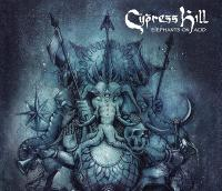 Elephants on acid / Cypress Hill | Cypress Hill. Musicien. Ens. voc. & instr.