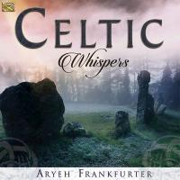 Celtic Whispers |