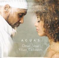 Aguas | Omar Sosa