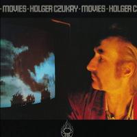 Movies | Czukay, Holger (1938-2017). Compositeur