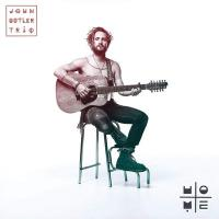 Home | John Butler Trio (The). Musicien