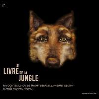 Livre de la jungle (Le) |