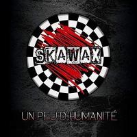 vignette de 'Un peu d'humanité (Skawax)'