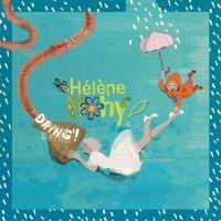 DRING | Bohy, Hélène