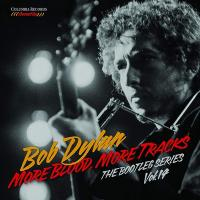 More blood, more tracks : the bootleg series, vol.14 | Bob Dylan, Compositeur
