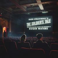 The soldier's tale | Stravinsky, Igor (1882-1971). Compositeur