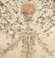 Heartbeat of the death | MellaNoisEscape. Musicien