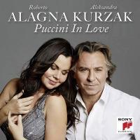 Puccini in love / Giacomo Puccini |