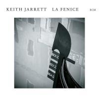Fenice (La ) | Keith Jarrett, Compositeur
