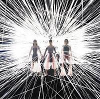 Future pop / Perfume, ens. voc. & instr. | Perfume