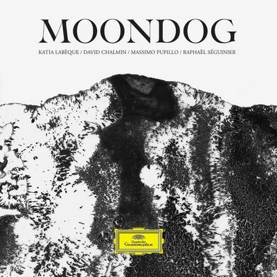 Moondog / Katia Labèque, p. |