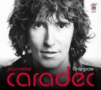 intégrale (L') | Jean-Michel Caradec